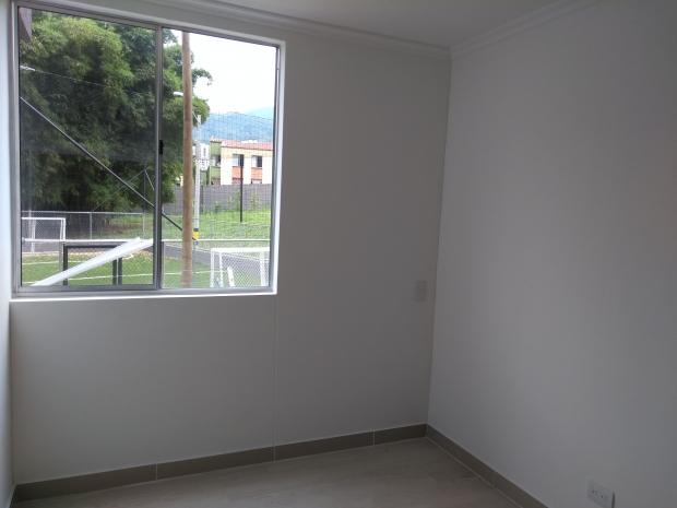 apartamento en arriendo la estrella 594-20319