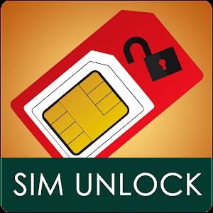 Sim Unlocker For PC