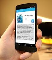 Screenshot of JW Tools Free