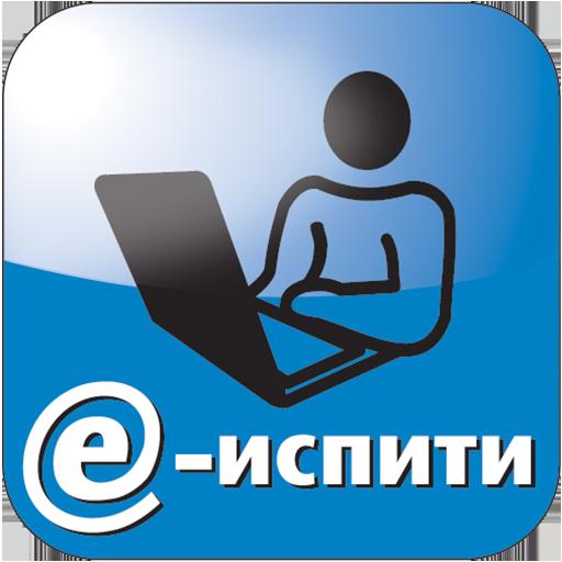 Android aplikacija eIspiti na Android Srbija