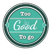 Too Good To Go Icon