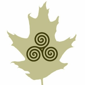 Celtic Druidry Handbook For PC / Windows 7/8/10 / Mac – Free Download