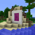 Portal Mods for Minecraft