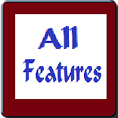 All Features APK for Ubuntu