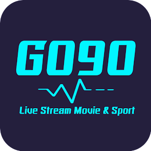 Guide for Stream TV & Live Sports USA 2018 For PC / Windows 7/8/10 / Mac – Free Download