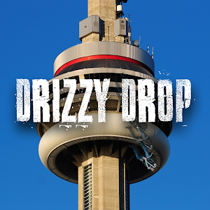 Drizzy Drop