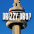 Drizzy Drop file APK Free for PC, smart TV Download