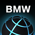 BMW Connected APK for Ubuntu