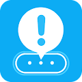 Notify & Fitness for Mi Band APK for Lenovo