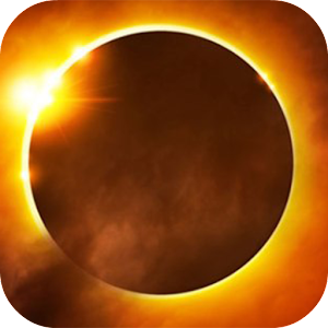 Solar Eclipse 2018 For PC / Windows 7/8/10 / Mac – Free Download