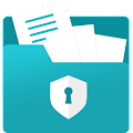 Free Secret Box - Hide files APK for Windows 8