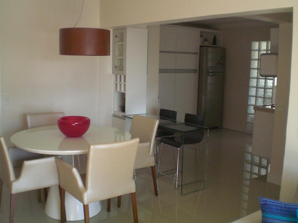 Apartamento Padrão à venda, Jardim Das Acácias, São Paulo