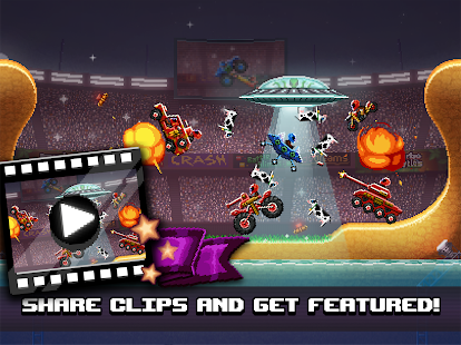 Drive Ahead!- screenshot thumbnail