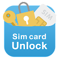 App Turbo Sim Unlocker apk for kindle fire