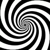 Spiral: Optical Illusions