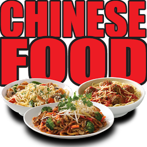 download aneka resep chinese food apk to pc download