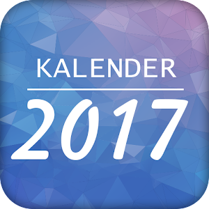 Download KALENDER 2017 Libur Nasional For PC Windows and Mac