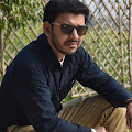 Asim Pathan profile pic