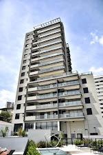 Medley Nature - Elegância e Sofisticação no melhor ponto de Perdizes - Perdizes+imoveis+São Paulo+São Paulo