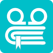 Download فیدیبوــ هزاران کتاب الکترونیک APK for Laptop