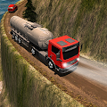 Oil Tanker Transport Sim 2017 APK for Kindle Fire