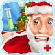 Xmas Santa Injection Simulator