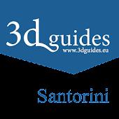 SANTORINI by 3DGuides APK for Bluestacks