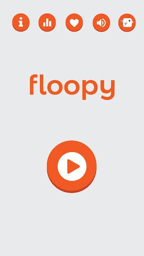 floopy screenshot 1