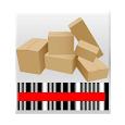 Barcode Reader Inventory