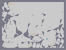 Thumbnail of the map '04. Diplomacy'