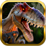 Dino Bunker Defense file APK Free for PC, smart TV Download