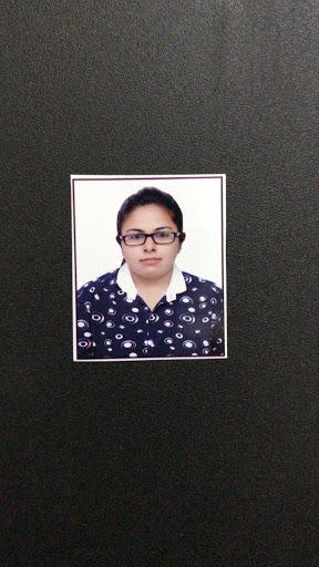 home tutor in Babarpur