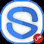 360 Antivirus Security Lite (Booster&Cleaner)