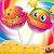 My Candy World Fun Game file APK Free for PC, smart TV Download