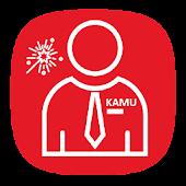 App Kamu (devlet) İş İlanları apk for kindle fire