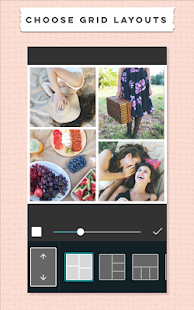 Free Pic Collage - Photo Editor APK for Windows 8