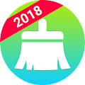 App Smart Cleaner : Junk Clean + Task Killer & Booster APK for Kindle
