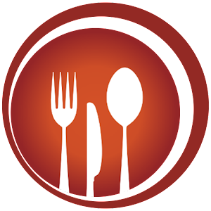 Food Planner Online PC (Windows / MAC)
