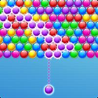 Offline Bubbles on PC / Windows 7.8.10 & MAC