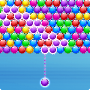 Offline Bubbles For PC / Windows 7/8/10 / Mac – Free Download