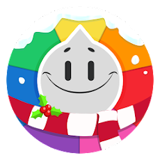 Trivia Crack (No Ads) 2.55.1 Apk