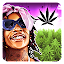 Wiz Khalifa's Weed Farm for Lollipop - Android 5.0
