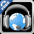 Free Translator Speak & Translate APK for Windows 8