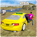 Taxi Mania: Road Runners 3D APK for Ubuntu