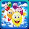 astuce Balloon Pop jeux