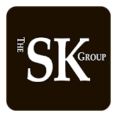 The SK Group, Inc. APK for Ubuntu