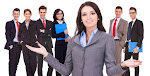 Are you looking for Manpower placement in gurgaon?