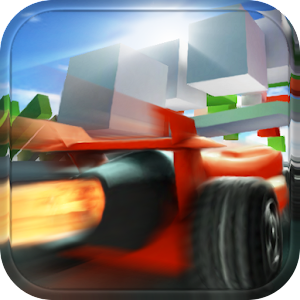 Jet Car Stunts APK Cracked Download