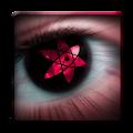 App Uchiha Sharingan Eye Editor APK for Windows Phone