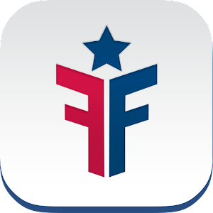 Fort Financial Credit Union for Android